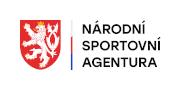 Národní sportovní agentura.